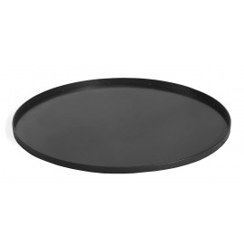 Fire Basket Base Plate - Ø 60 cm, 70cm
