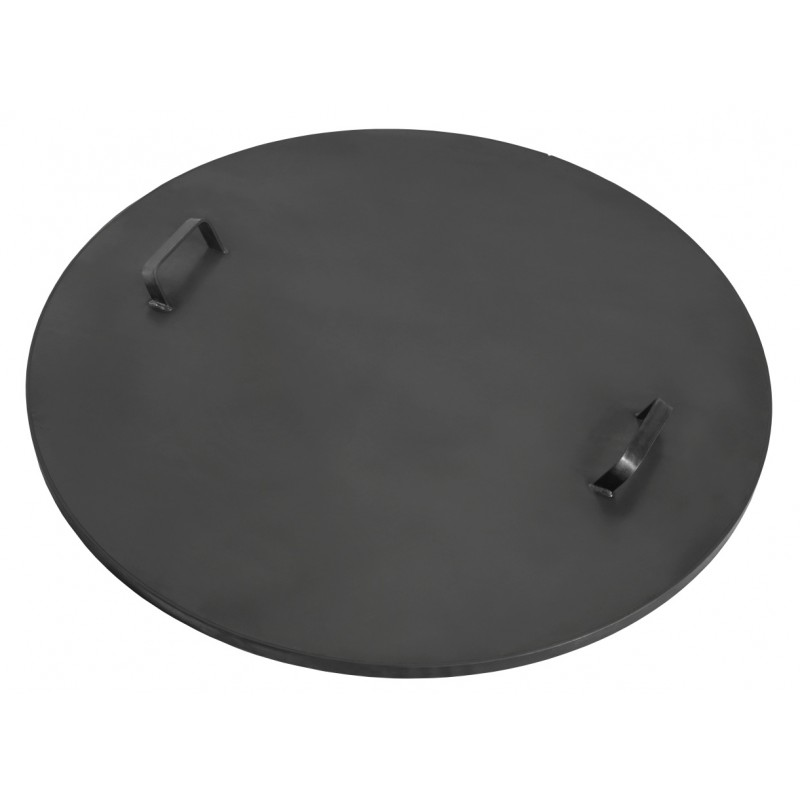 Lid for fire bowl 660 - Ø 61cm, 71cm, 81cm, 86cm, 102cm
