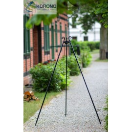 180 cm tripod for grill
