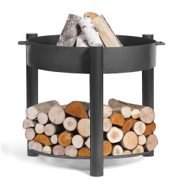 Fire bowl, fireplace, barbeque 332 -  Ø 60cm, 70cm, 80cm