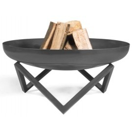 Fire bowl, fireplace, barbeque 367 -  Ø 60cm, 70cm, 80cm, 100cm